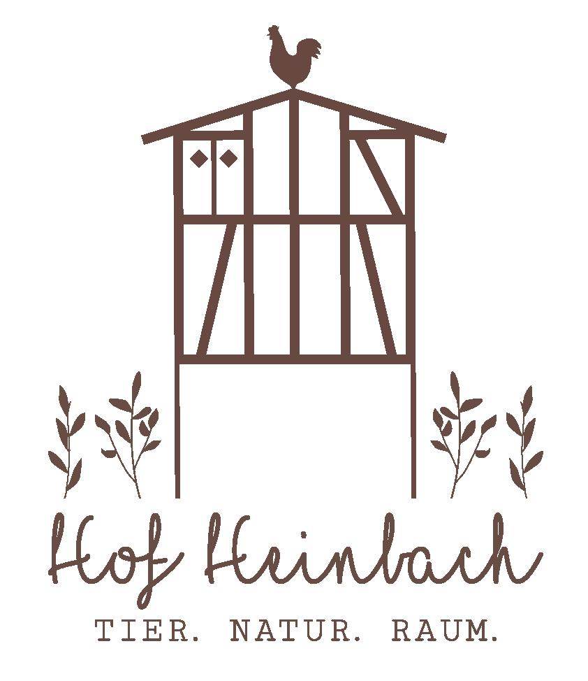 hof_heinbach_logo_positiv
